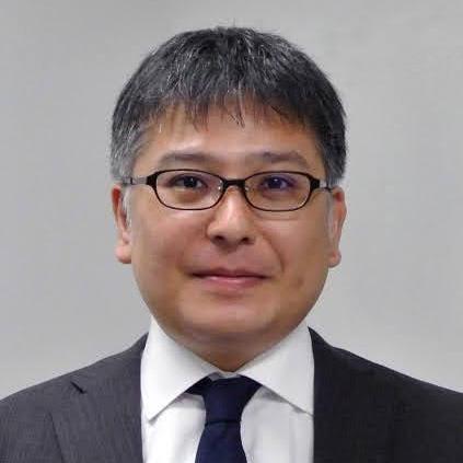 yuichi-takeuchi