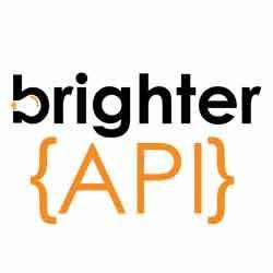 brighterapi
