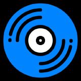 deluan logo