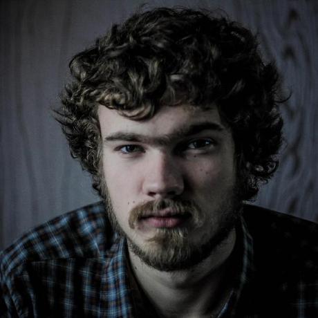 Alexandr-Dolgov