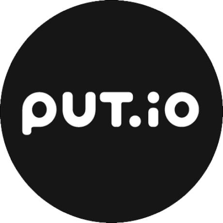 PutioKit