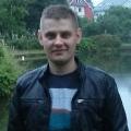 Marcin Rabieko