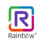 @Rainbow-CPaaS