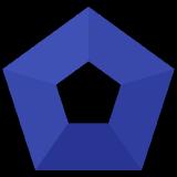 abseil logo