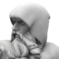 herobrinebacon