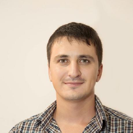 @vzukanov