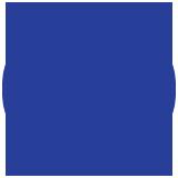 FlaxEngine logo