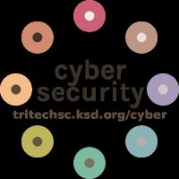 @tritech-cyber