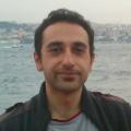 Mahmut Namli