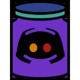 discord-java logo