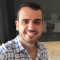 @ViniciusPaldes