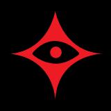 DimensionalDevelopment logo