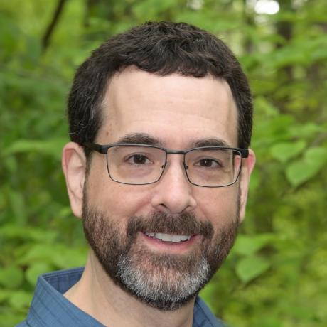 David Myers (davidemyers)