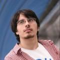Philipp Kats