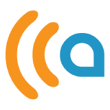 jsiebern logo