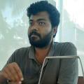 Syed Sirajul Islam Anik