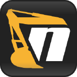 nuke-build logo