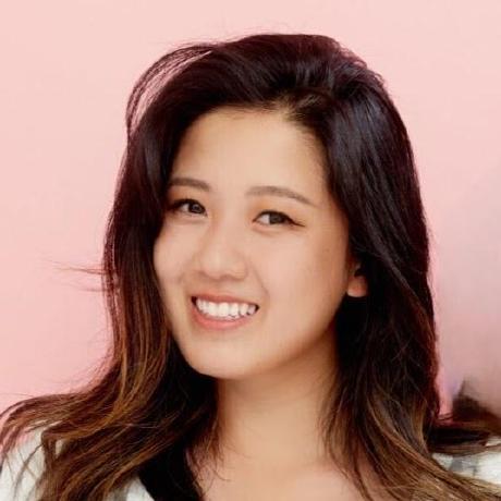 S. Hu  User Photo