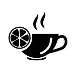 j-easy logo