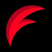 @flespi-software