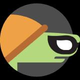 TortugaPower logo
