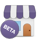 AppCenterDashboardBeta