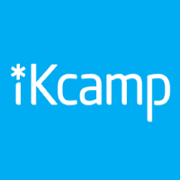 @ikcamp