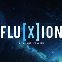 @FluxionNetwork