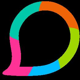 globalphone_fork