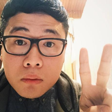 @TranHung92