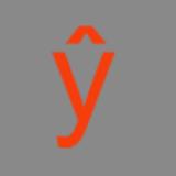yhat logo