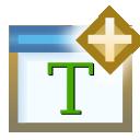 tlaplus logo