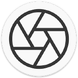 RedApparat logo