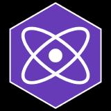 preactjs logo