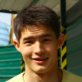Phil Ngo
