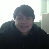 yajra/laravel-datatables-demo - Libraries io