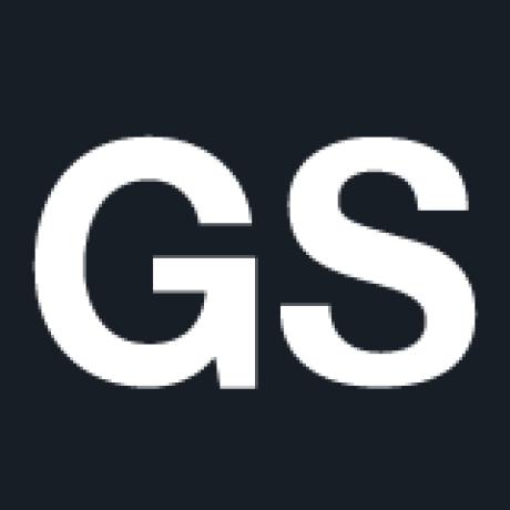 GetSimpleCMS