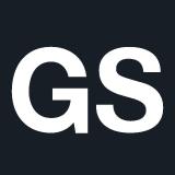GetSimpleCMS logo