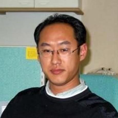 sangkwon