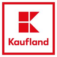 real-digital