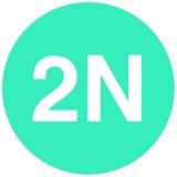 2niversity