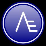 ApacheExpress logo