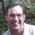Michael Van Sickle