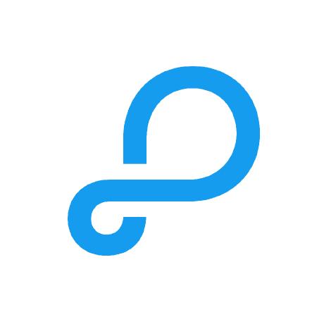 parse-community