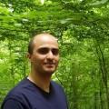 Mohammad Hossein Mojtahedi