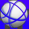 Terminals-Origin logo