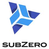 subzerocloud logo