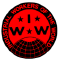 @industrialworkersoftheworld