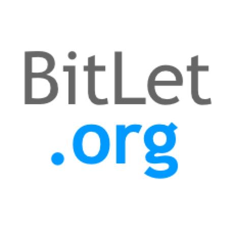 bitlet
