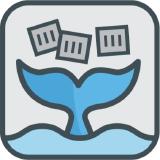 openfaas logo